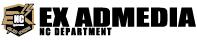 株式会社エクス・アドメディアNC 室